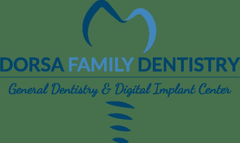 Dentist in Corpus Christi