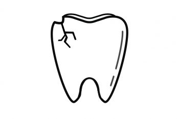 78410 dentist